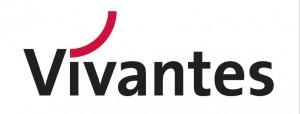 2010-09-09-vivantes-logo