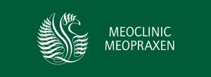 Meoclinic_logo-01