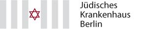 JK_Berlin_logo
